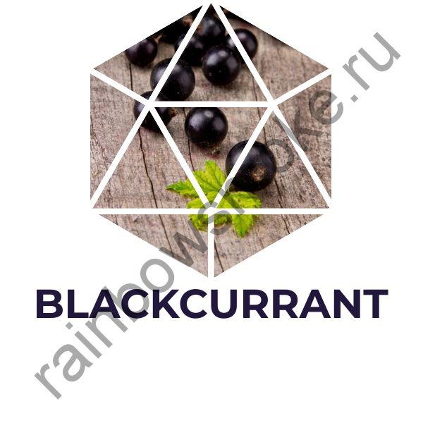 Magnum 100 гр - Black Currant (Черная Смородина)