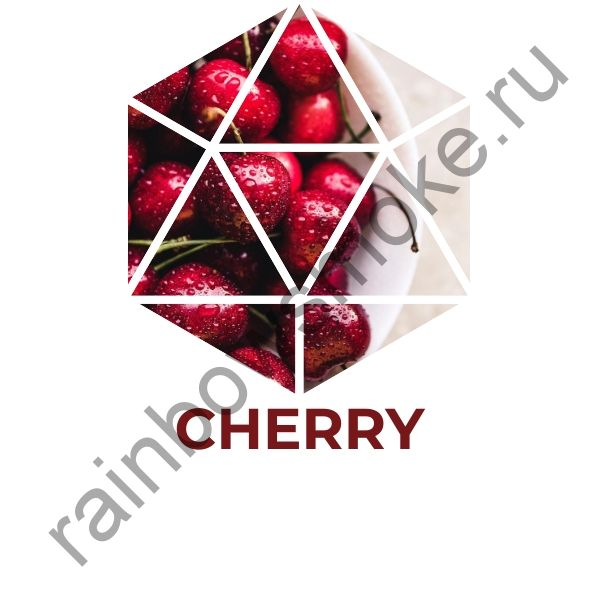 Magnum 100 гр - Cherry (Вишня)