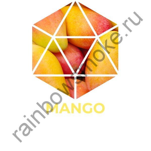 Magnum 100 гр - Mango (Манго)