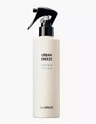 Арома-спрей для комнат The Saem URBAN BREEZE Room Spray 250мл