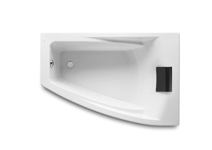 Отдельно стоящая ванна Roca Hall 150x100 ZRU9302865
