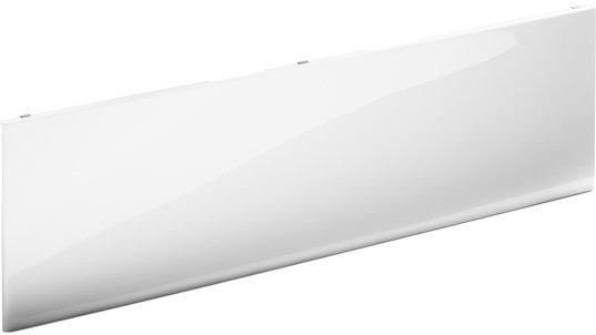 Панель фронтальная ROCA Uno ZRU9302871 160см, белая
