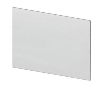Боковая панель для акриловой ванны ROCA UNO ZRU9302873 , левая 75 см