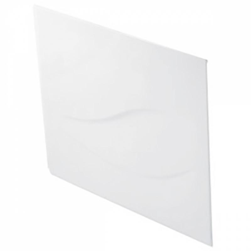 Боковая панель Roca Uno 75 см, правая (ZRU9302874)