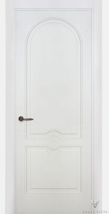 Межкомнатная дверь Porte Vista «Simpl Line»