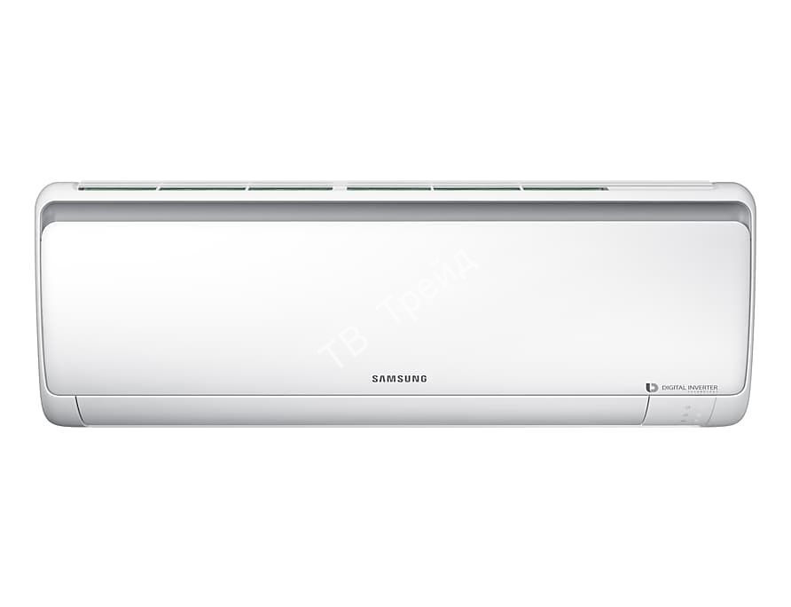 Сплит-система Samsung AR18RSFPAWQ