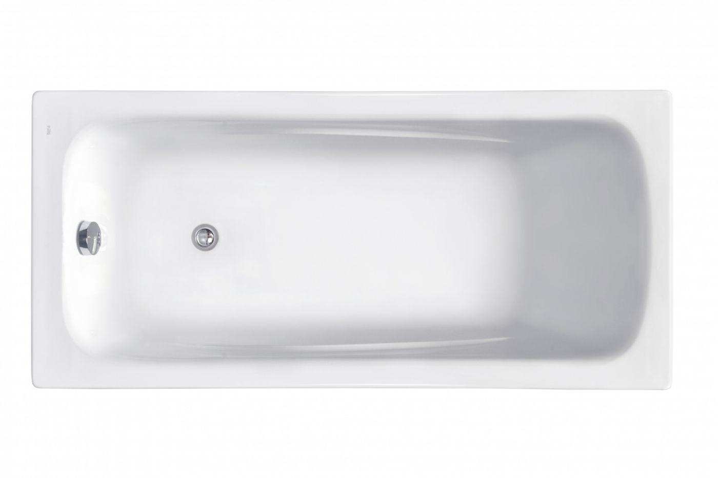 Акриловая ванна Roca Line 150x70 ZRU9302982