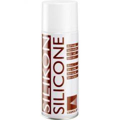 Silicone Cramolin 400 мл силиконовая смазка