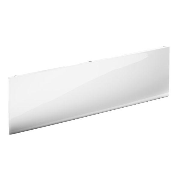 Панель фронтальная ROCA ZRU9302984 для ванны акриловой Line 150см