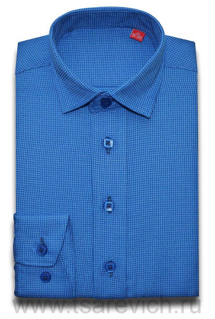 Детская рубашка дошкольная,   оптом 10  шт., артикул: Porto 5