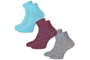 Женские носки С 217