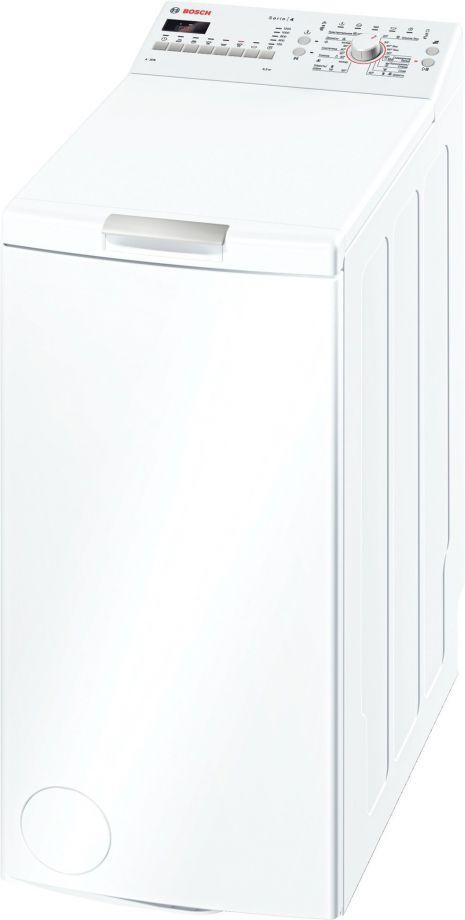Стиральная машина Bosch WOT 24255 OE