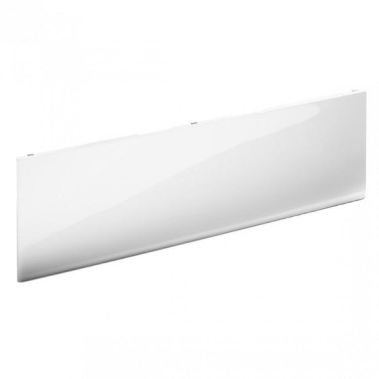 Фронтальная панель для ванны Roca BeCool ZRU9303022