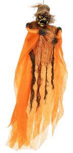 Кукла Оранжевый дух (65 см)
