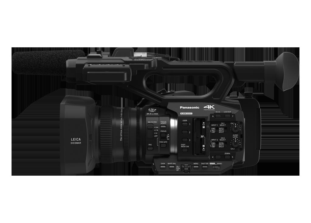 Panasonic AG-UX90 EJ