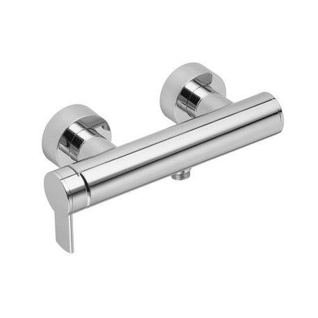 Keuco Edition 300 смеситель для ванны/душа 54924 ФОТО