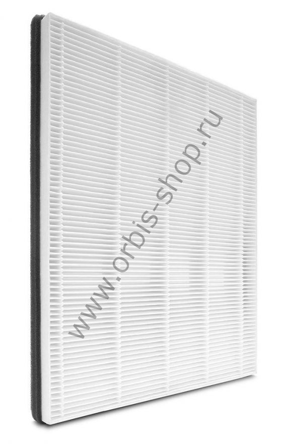 HEPA-фильтр FY1114/10 для мойки воздуха Philips