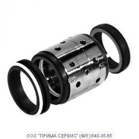 Торцевое уплотнение к насосу ХЕ 200-150  тип 153/Д.71.070.821 МК
