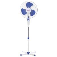 Вентилятор Eden EDC-1625