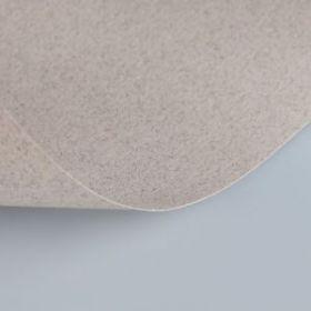 """Бумага для пастели 210*297 Lana """"Lana Colours"""" 1л 160г/м? лунный камень 15723155"""