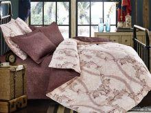 Комплект постельного белья Сатин SL 1.5 спальный  Арт.15/390-SL