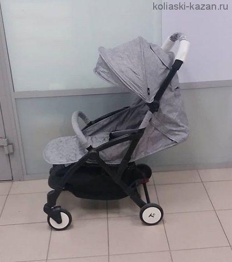 Miven (Аналог babytime)
