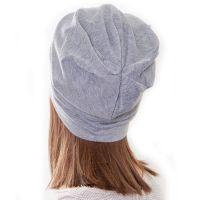 Стильные шапки