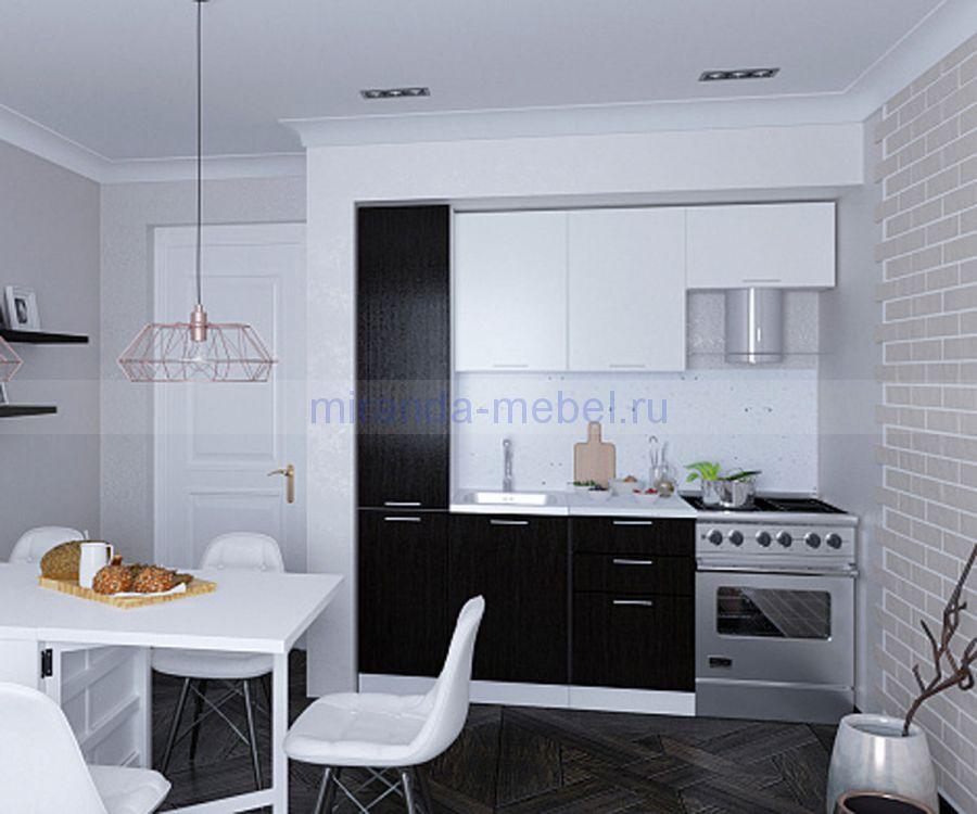 Валерия 1,4 Кухонный гарнитур