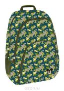 Рюкзак детский Premiera (арт. 504130-MM-MR)