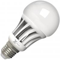 Лампы светодиодные - все для сада, дома и огорода!
