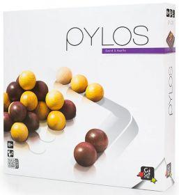 Настольная игра Пилос