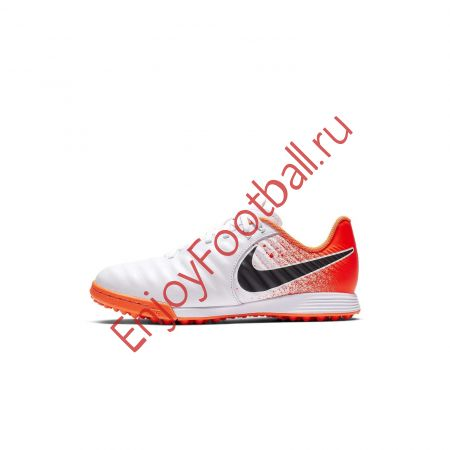 ДЕТСКИЕ ШИПОВКИ NIKE LEGEND 7 ACADEMY TF JR (SU19) AH7259-118