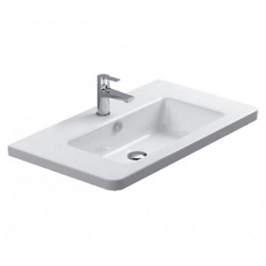 Catalano Canova Royal раковина 180LI4800 80 х 48 см
