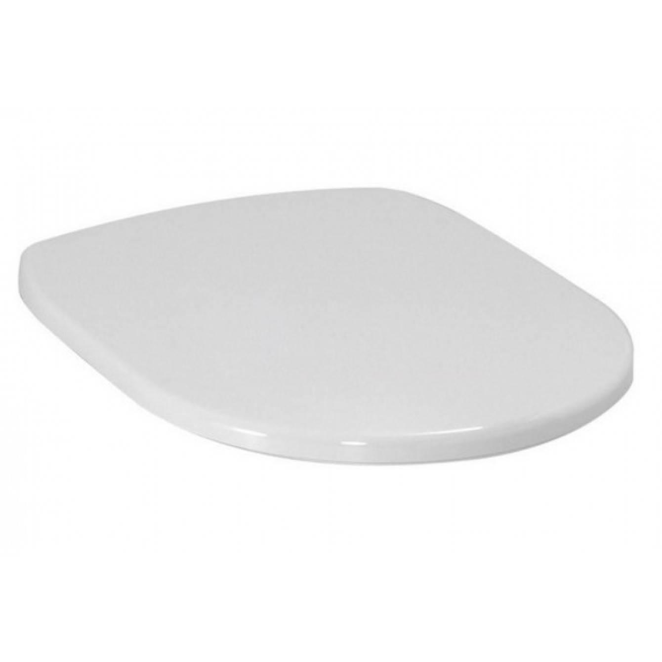 Крышка-сиденье для унитаза Laufen Pro 8.9195.0.300.003.1