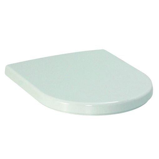 Крышка-сиденье для унитаза Laufen Pro 8.9195.1.300.003.1