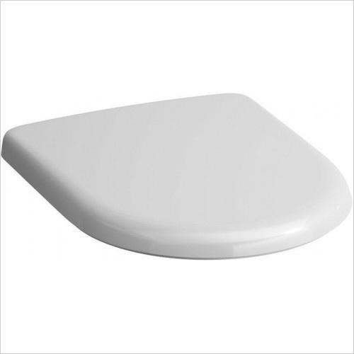 Крышка-сиденье Laufen Pro 8.9395.2.300.000.1