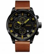 Часы наручные Skmei 1309