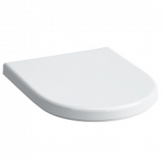 Крышка-сиденье для унитаза Laufen Pro 8.9395.5.300.000.1