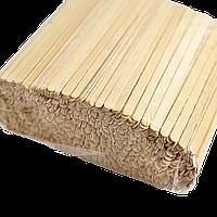 Размешиватель деревянный 1000 шт. 19 см