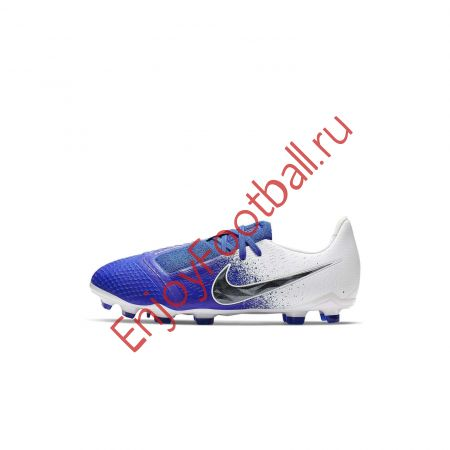 ДЕТСКИЕ БУТСЫ NIKE PHANTOM VENOM ELITE FG JR (SU19) AO0401-104