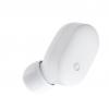 Гарнитура Xiaomi Mi Bluetooth Headset Mini (белый)