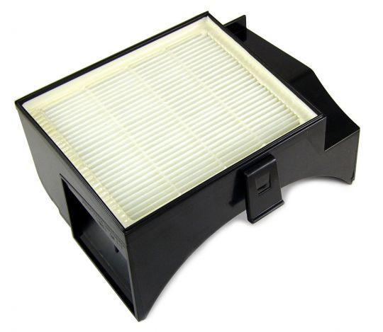 HEPA фильтр для пылесоса Samsung, DJ97-00706G