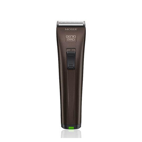 Машинка для стрижки волос Moser Genio Pro