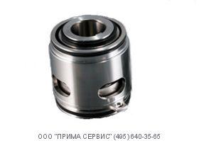 Торцевое уплотнение, Kit, Shaft seal C/D  арт. 96102361