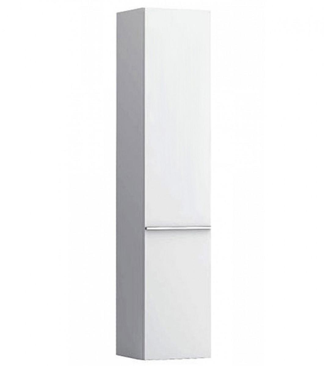 Шкаф навесной Laufen Case 4.0202.1.075.463.1