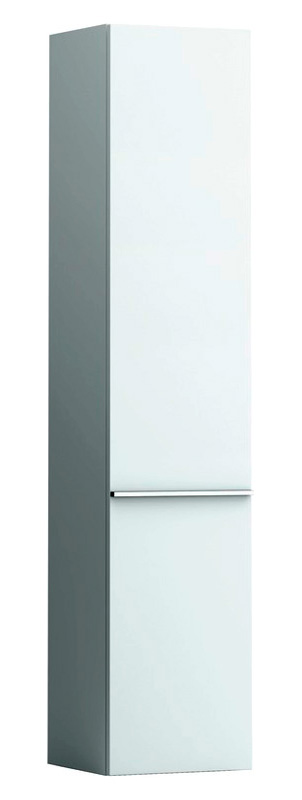 Шкаф навесной Laufen Case 4.0202.1.075.475.1