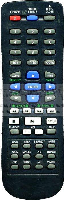 Elenberg R707E  HT-120 для домашнего кинотеатра