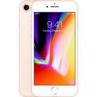 Apple iPhone 8 64GB LTE Gold