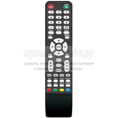 Polar 48LTV3101 81LTV3101