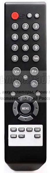 Polar TV2 1CE3